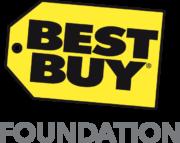 bby_foundation_4c-180x143